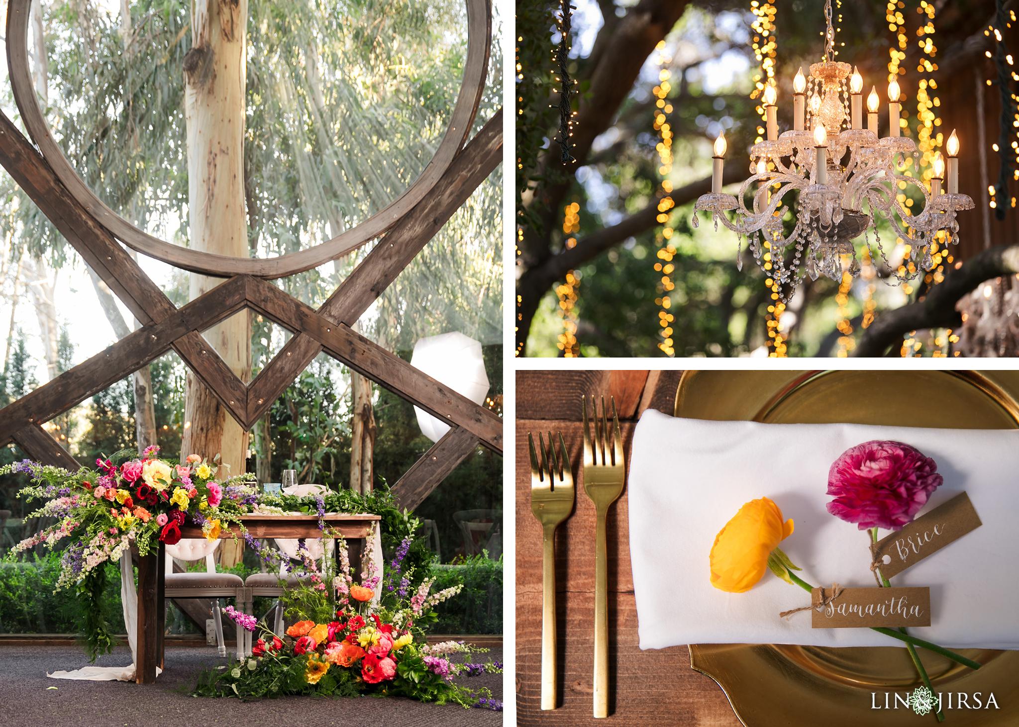 30 Calamigos Ranch Malibu Wedding Photography