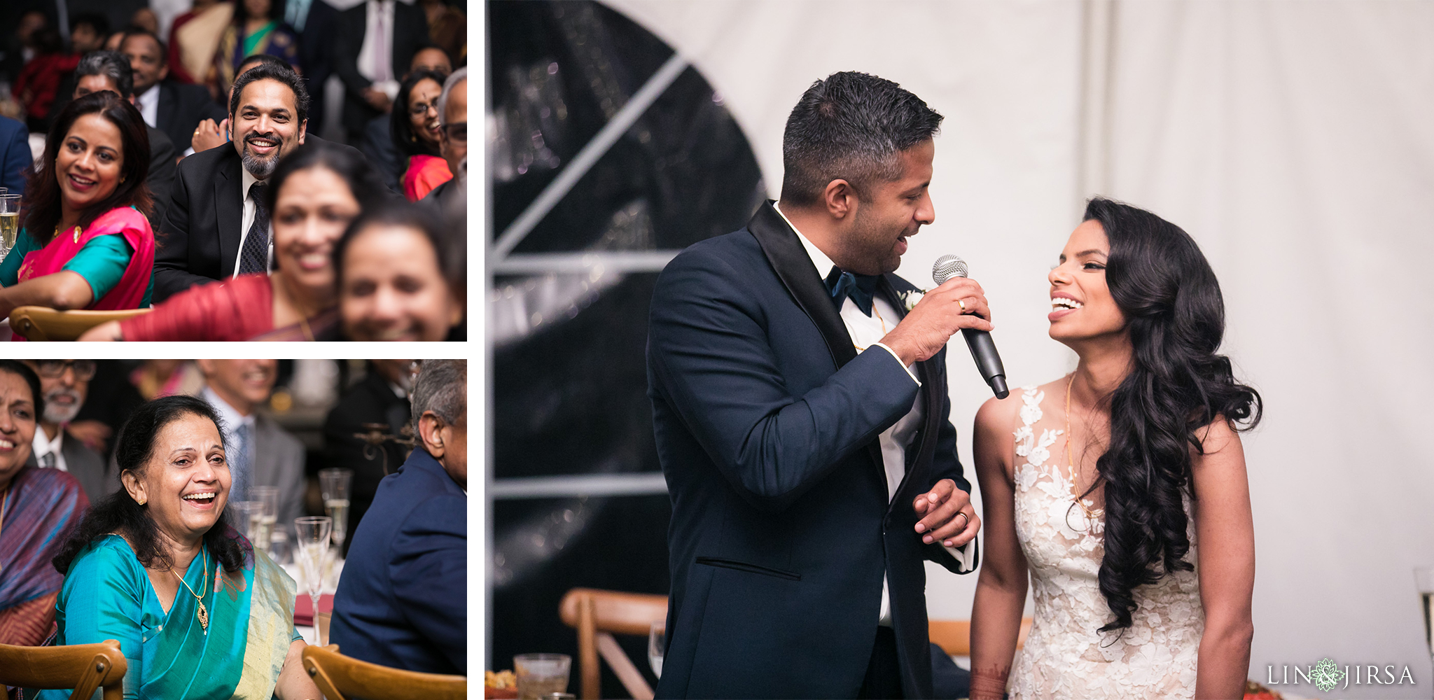 31 Ethereal Open Air Resort Indian Wedding Photography