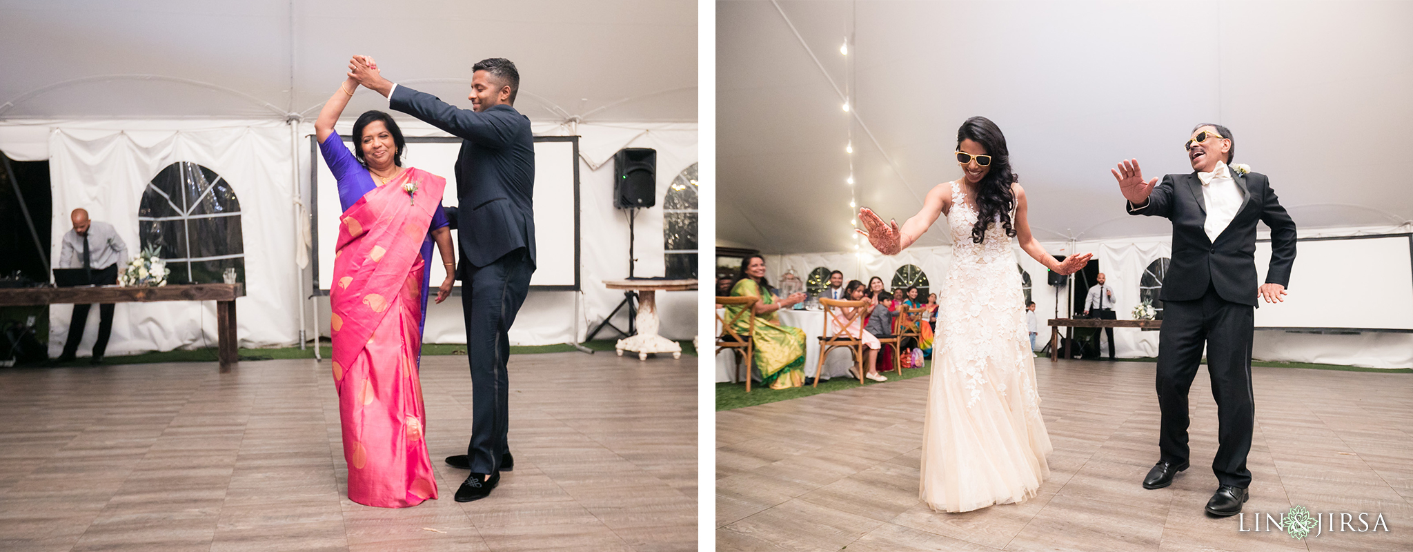 32 Ethereal Open Air Resort Indian Wedding Photography