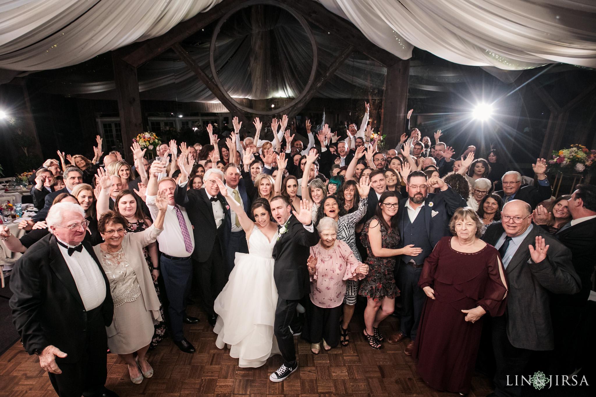35 Calamigos Ranch Malibu Wedding Photography