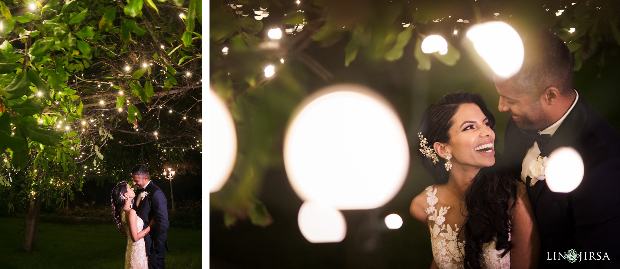 35 Ethereal Open Air Resort Indian Wedding Photography