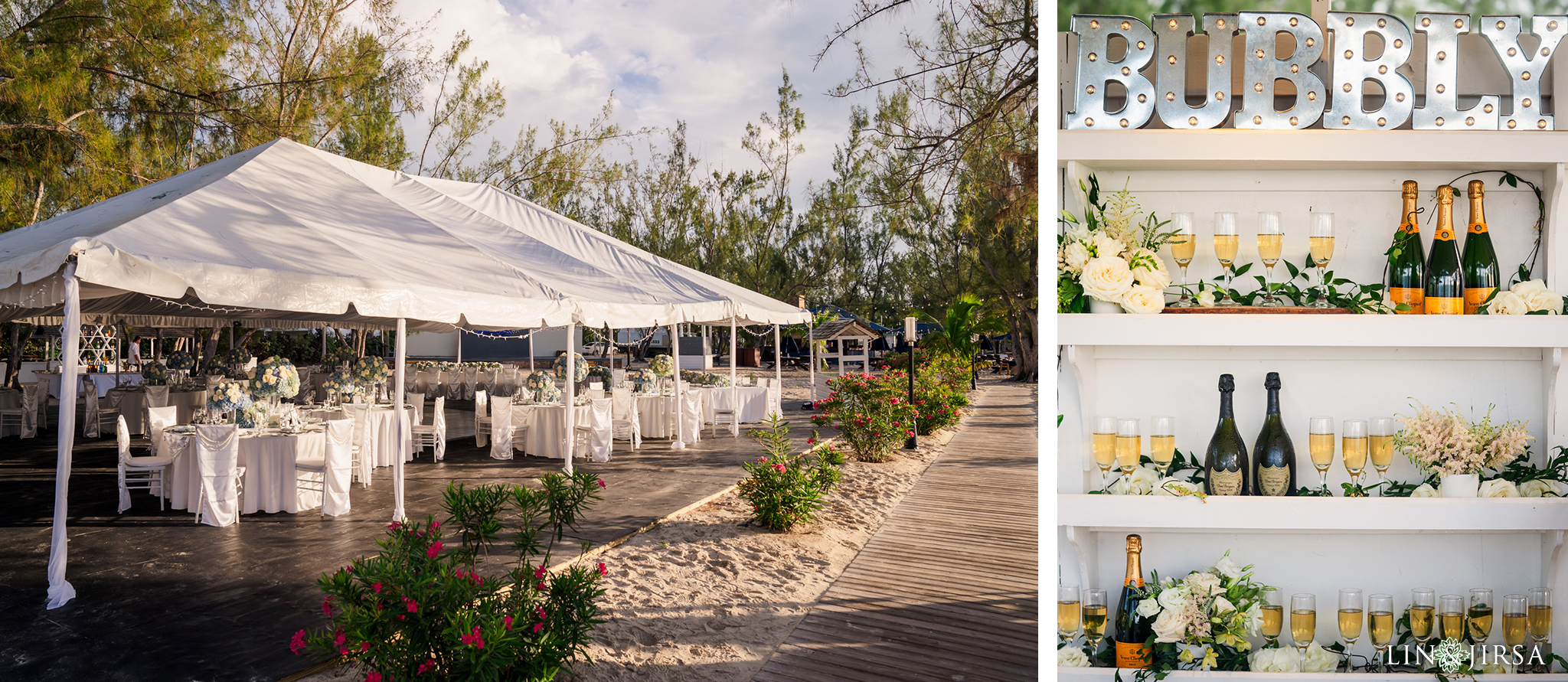40 Turks and Caicos Travel Indian Wedding Photography