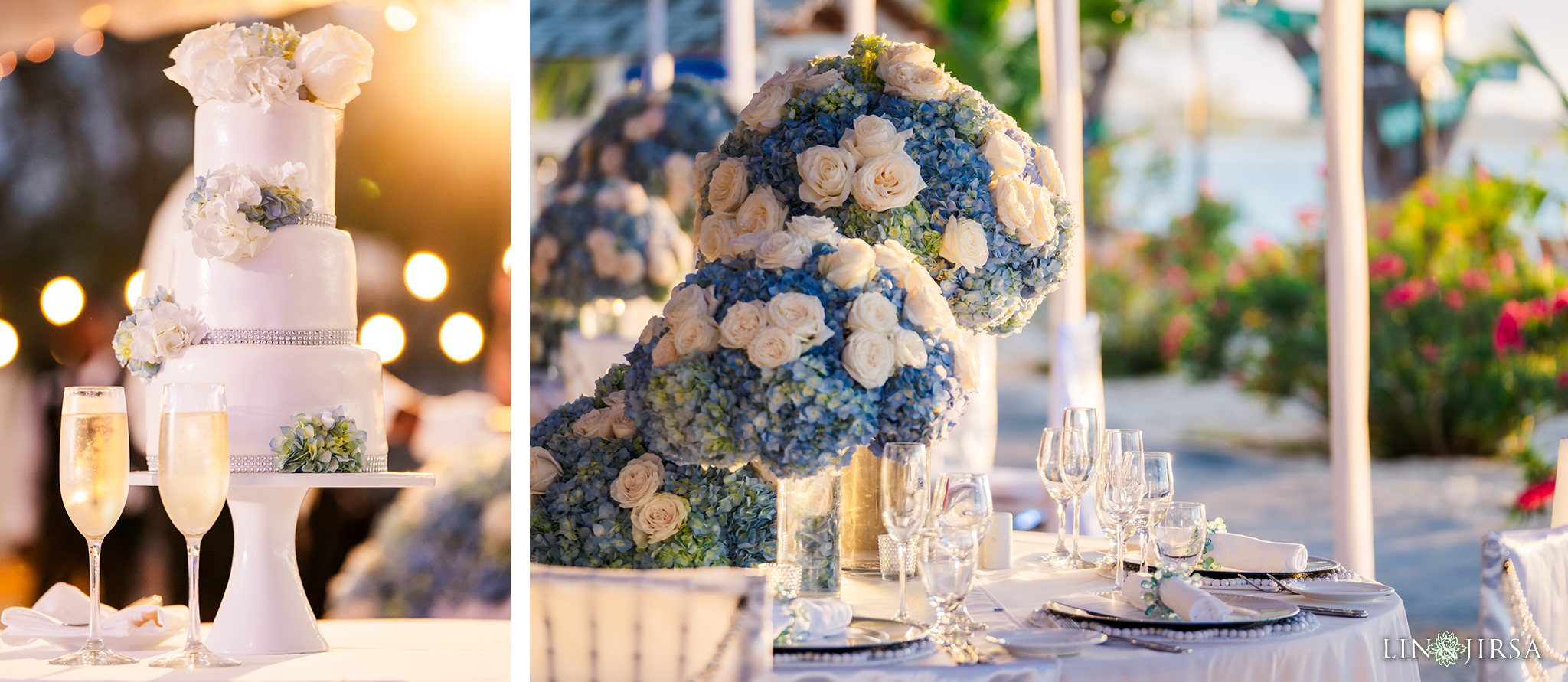 41 Turks and Caicos Travel Indian Wedding Photography