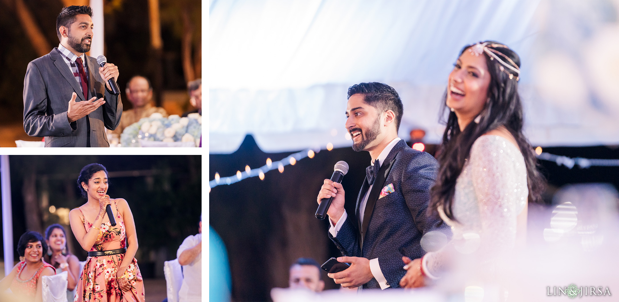 46 Turks and Caicos Travel Indian Wedding Photography