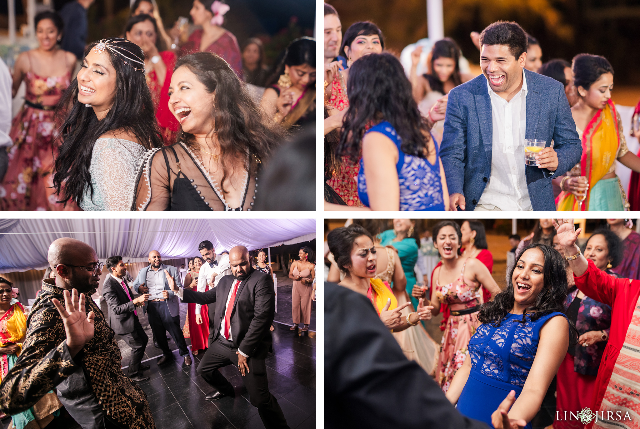 50 Turks and Caicos Travel Indian Wedding Photography