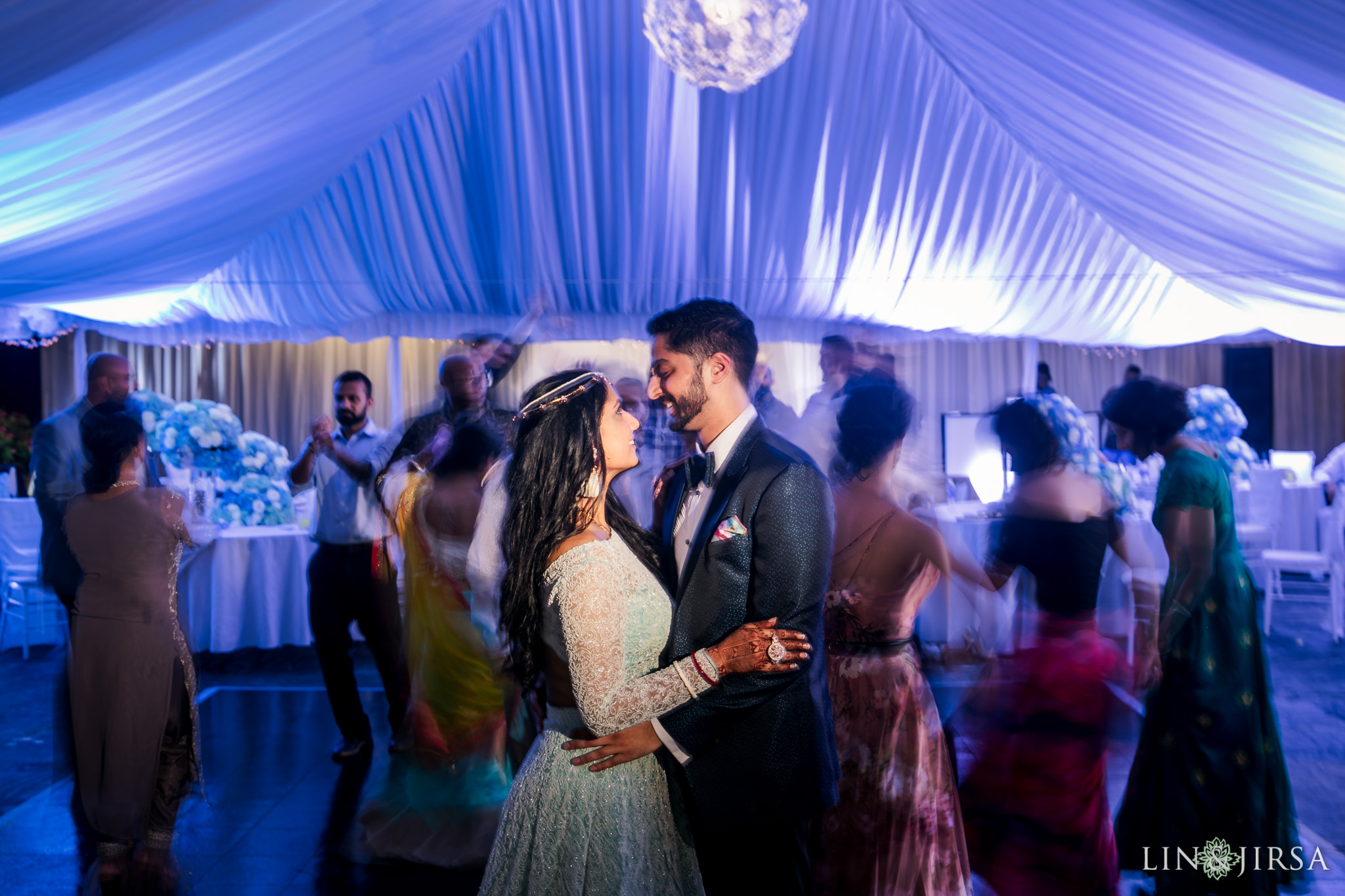 51 Turks and Caicos Travel Indian Wedding Photography