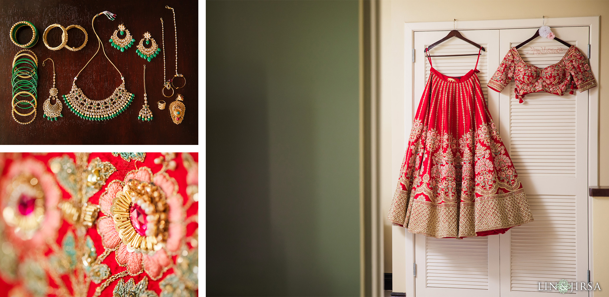 zcl Turks and Caicos Travel Indian Wedding Photography
