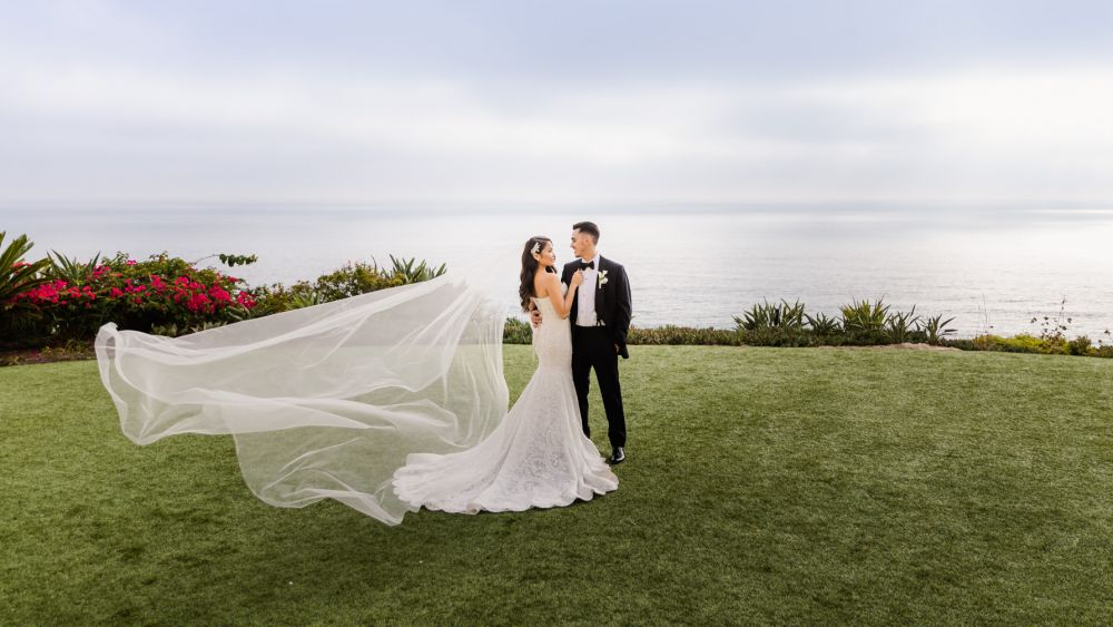 00 Ritz Carlton Laguna Niguel Dana Point Post Wedding Photography