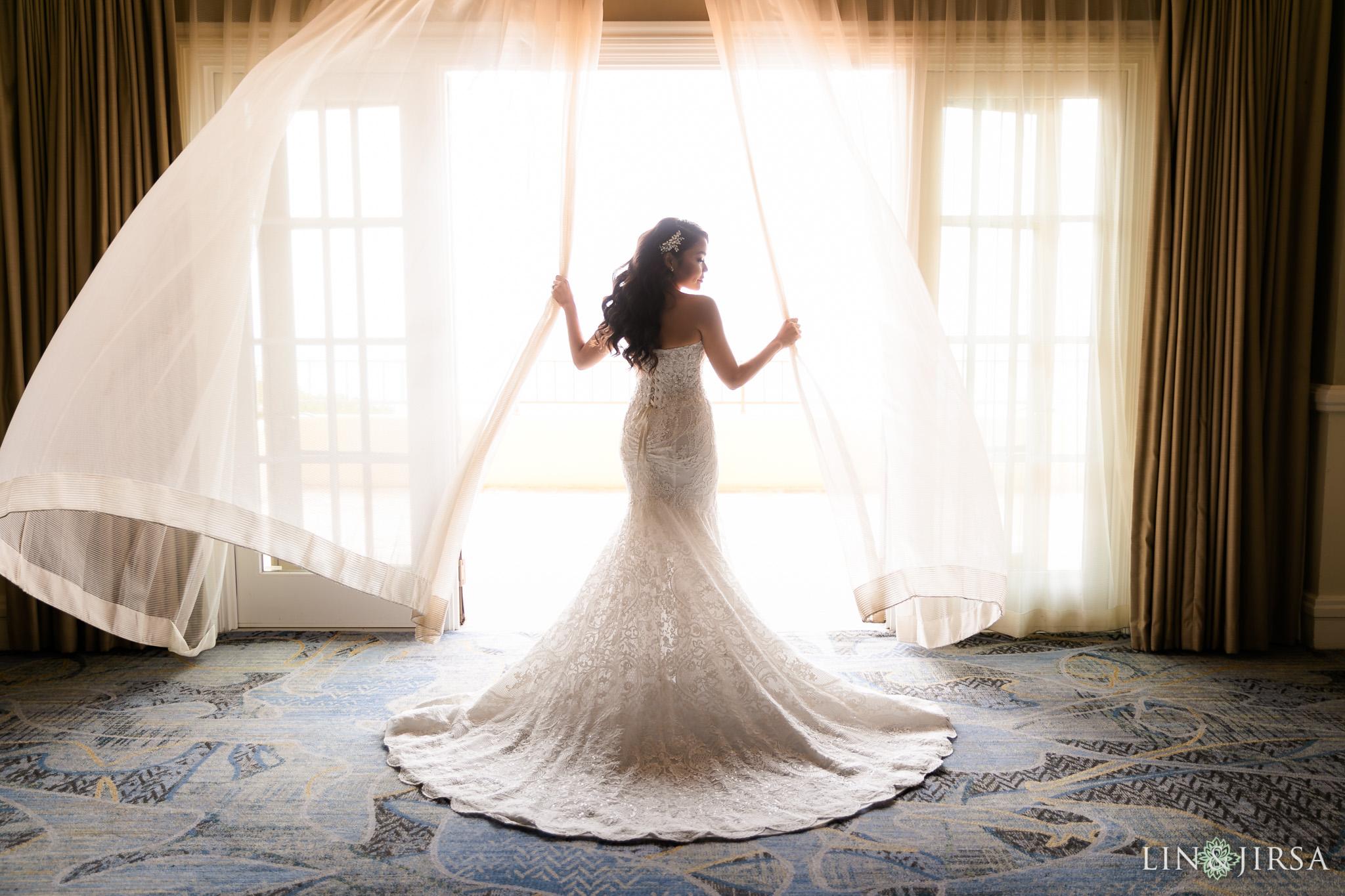 02 Ritz Carlton Laguna Niguel Dana Point Post Wedding Photography