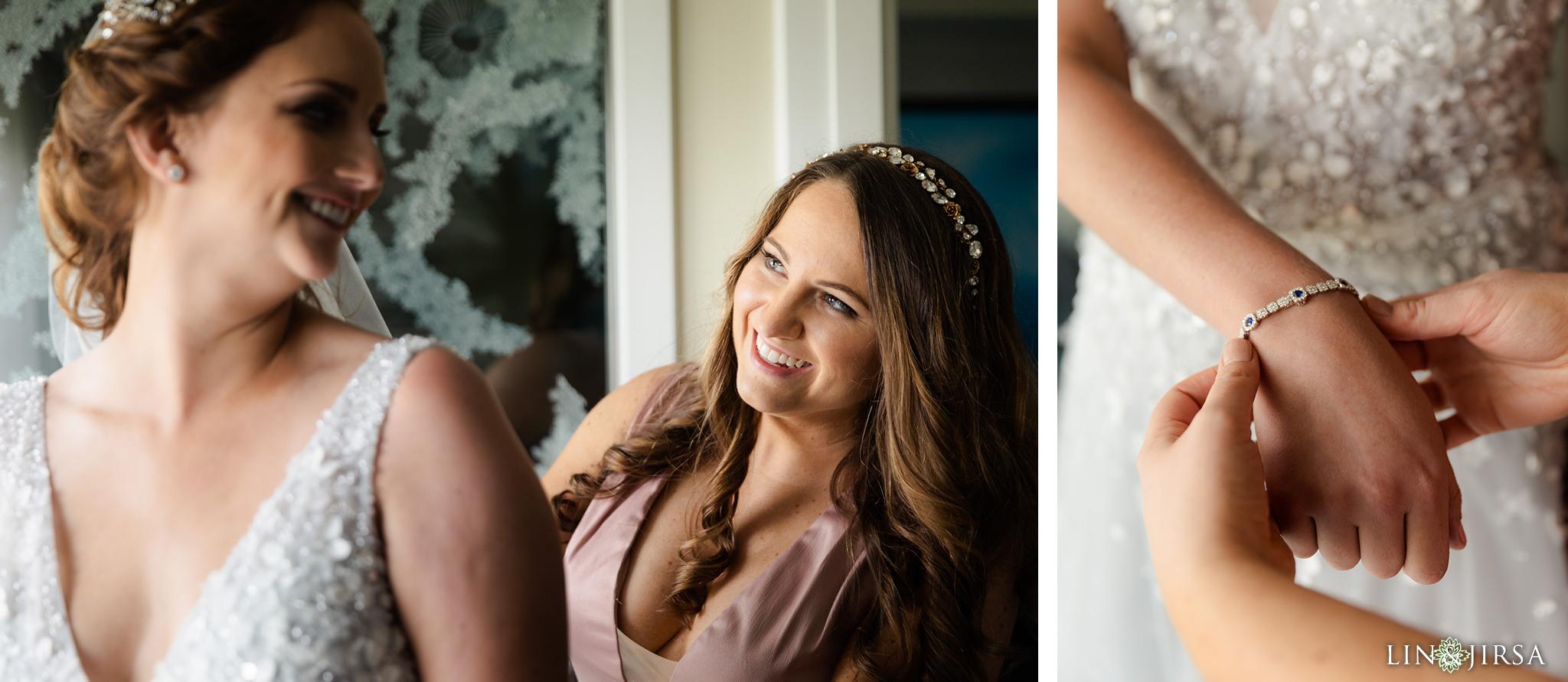 02 Ritz Carlton Laguna Niguel Dana Point Wedding Photography