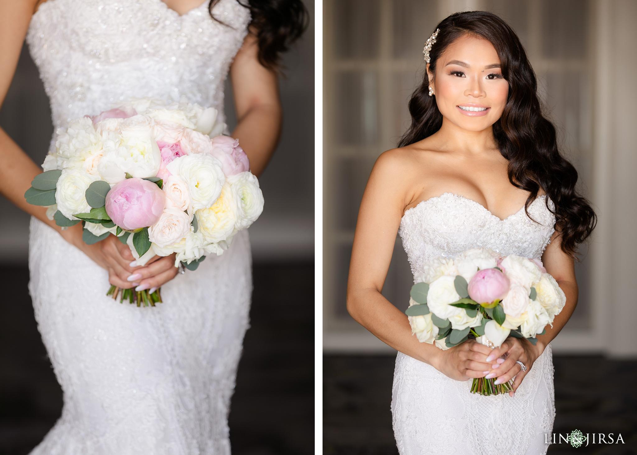 03 Ritz Carlton Laguna Niguel Dana Point Post Wedding Photography