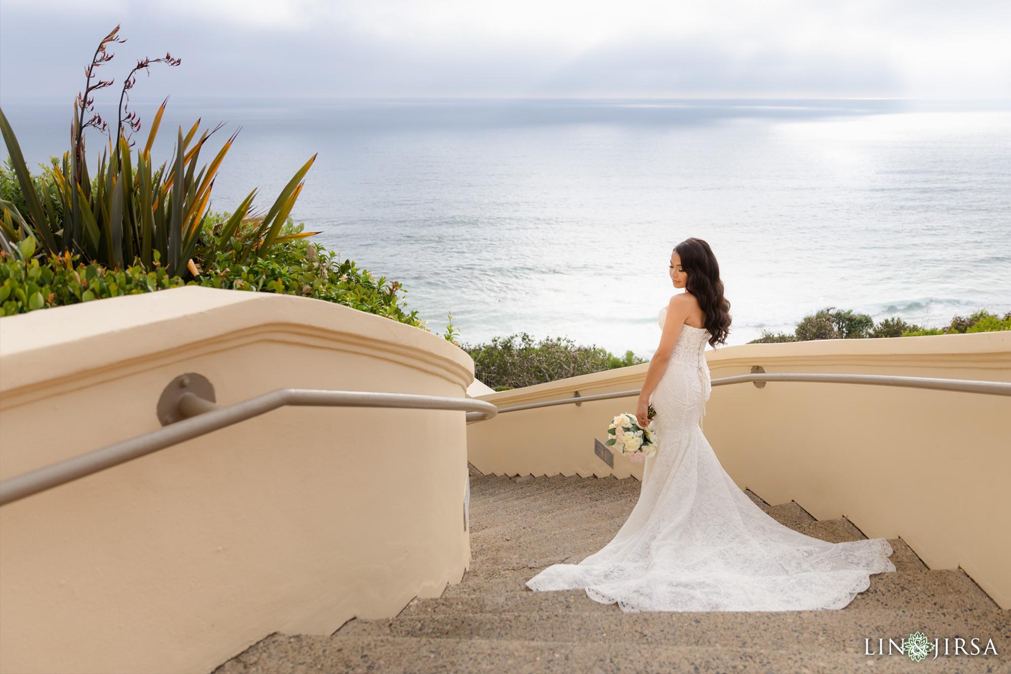04 Ritz Carlton Laguna Niguel Dana Point Post Wedding Photography