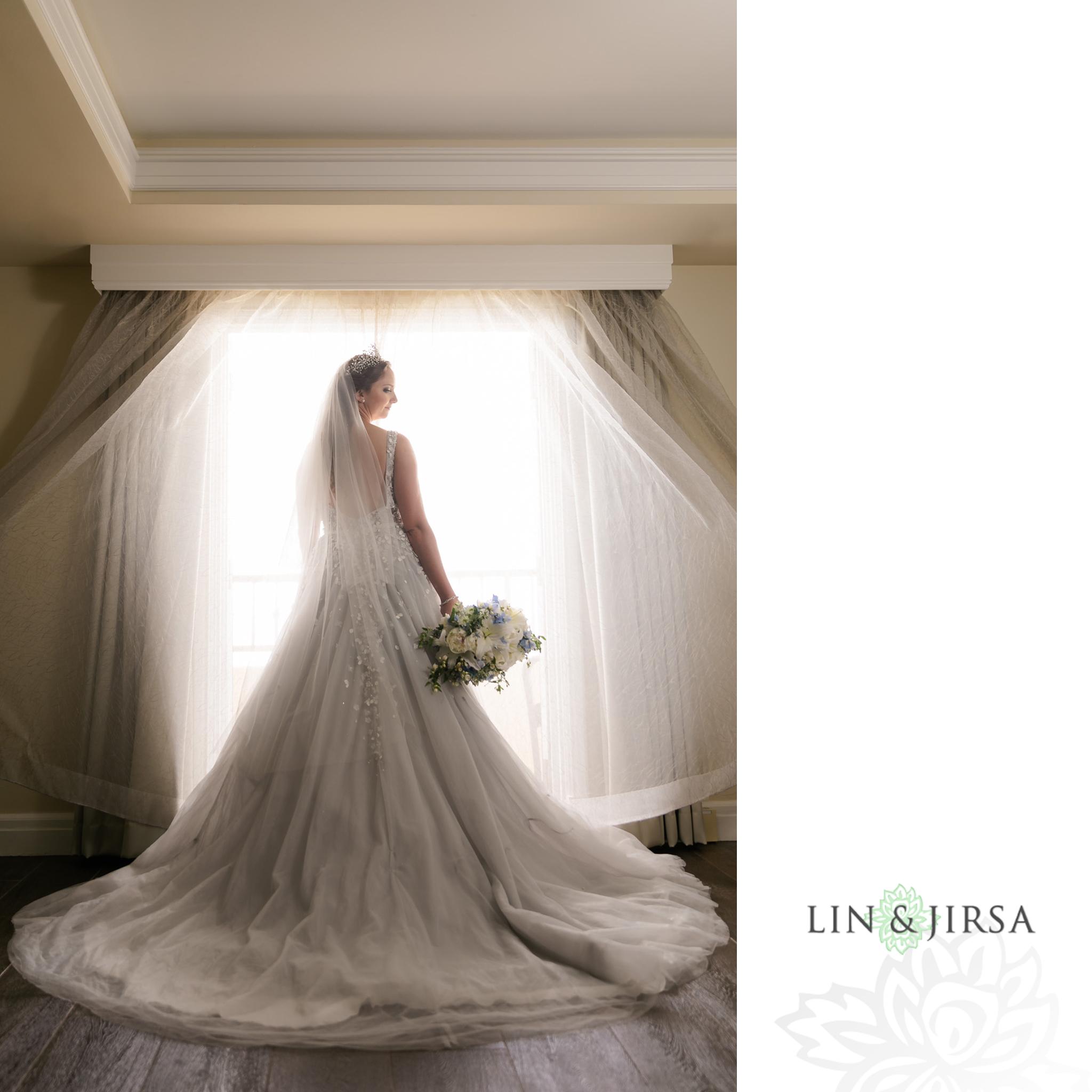 04 Ritz Carlton Laguna Niguel Dana Point Wedding Photography