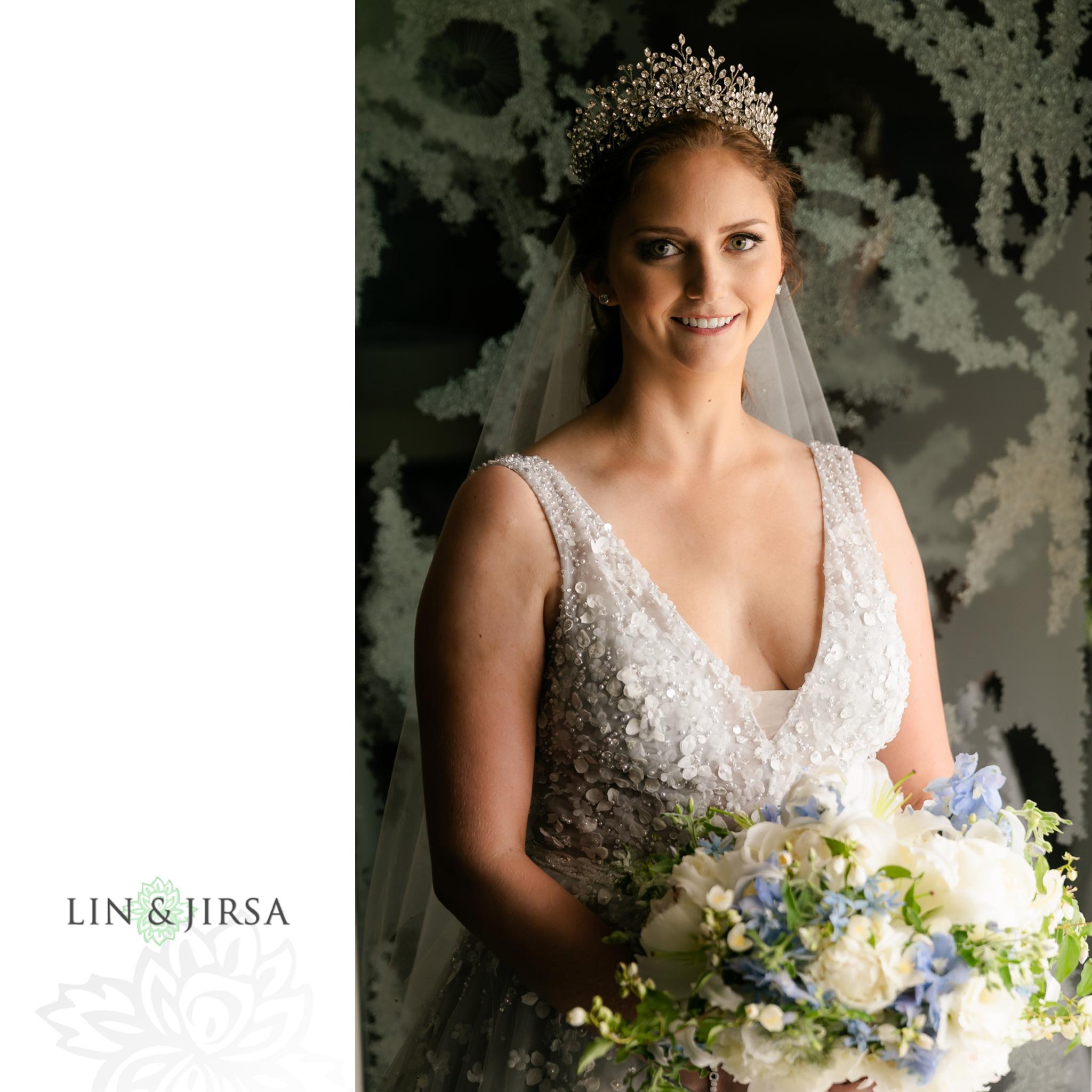 05 Ritz Carlton Laguna Niguel Dana Point Wedding Photography