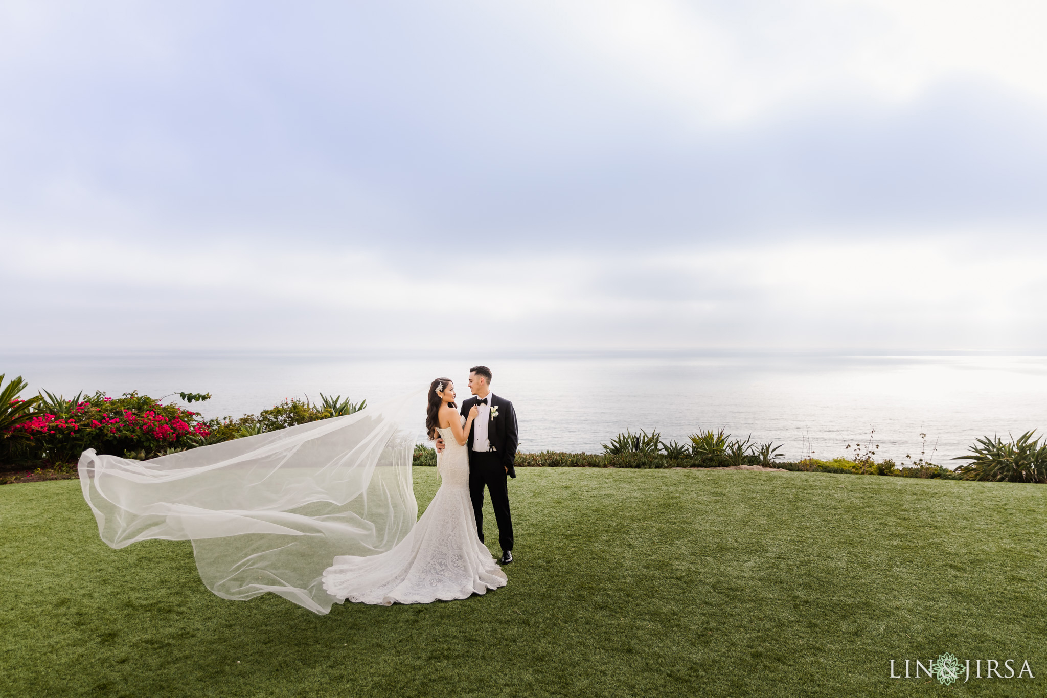 11 Ritz Carlton Laguna Niguel Dana Point Post Wedding Session