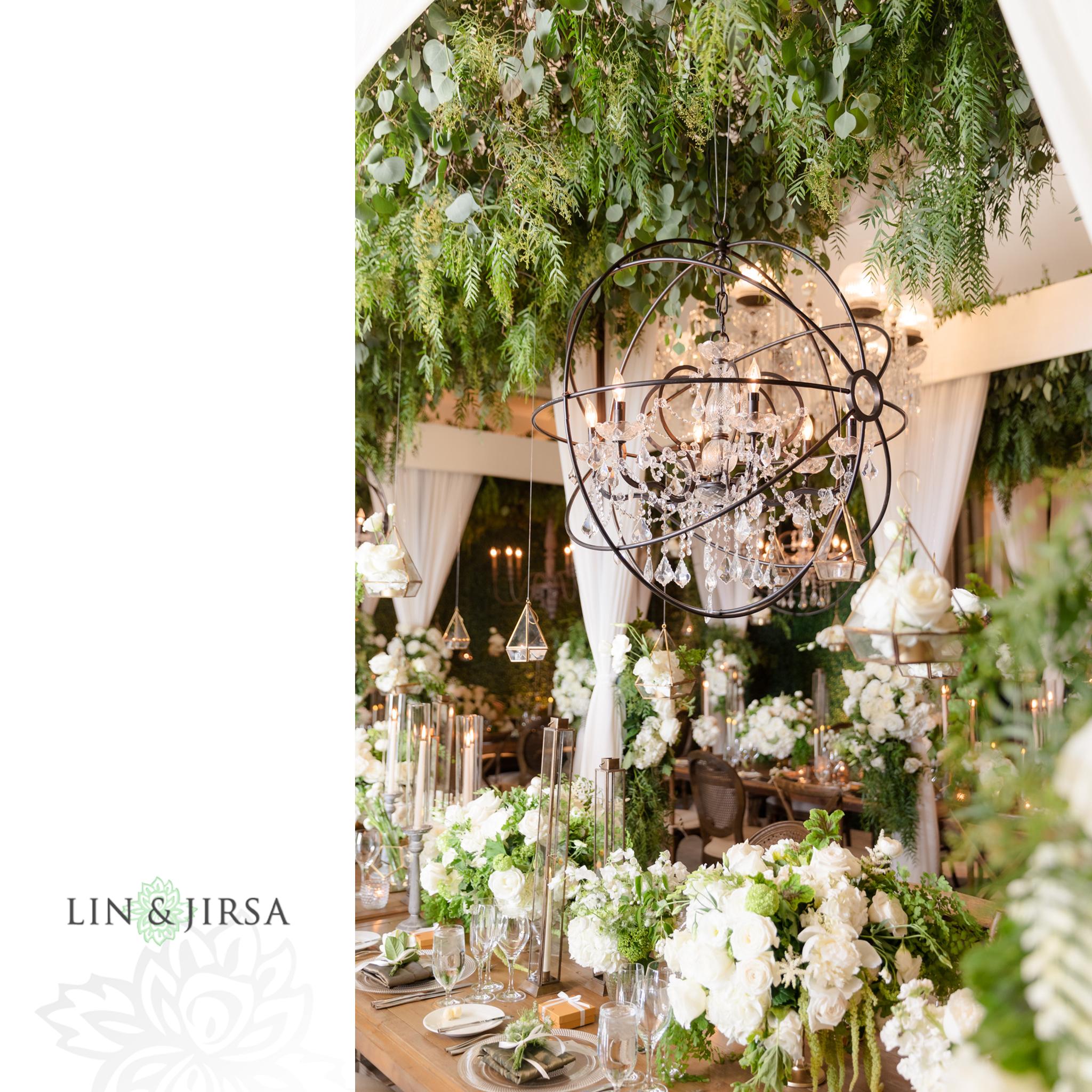 18 Ritz Carlton Laguna Niguel Dana Point Wedding Reception Photography