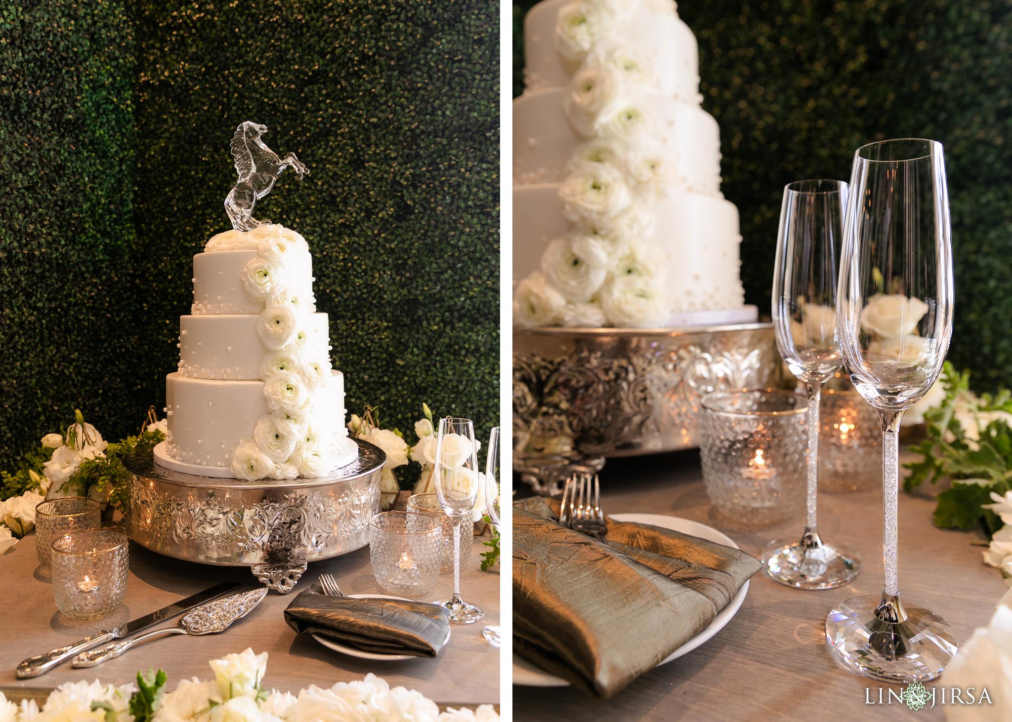 20 Ritz Carlton Laguna Niguel Dana Point Wedding Reception Photography