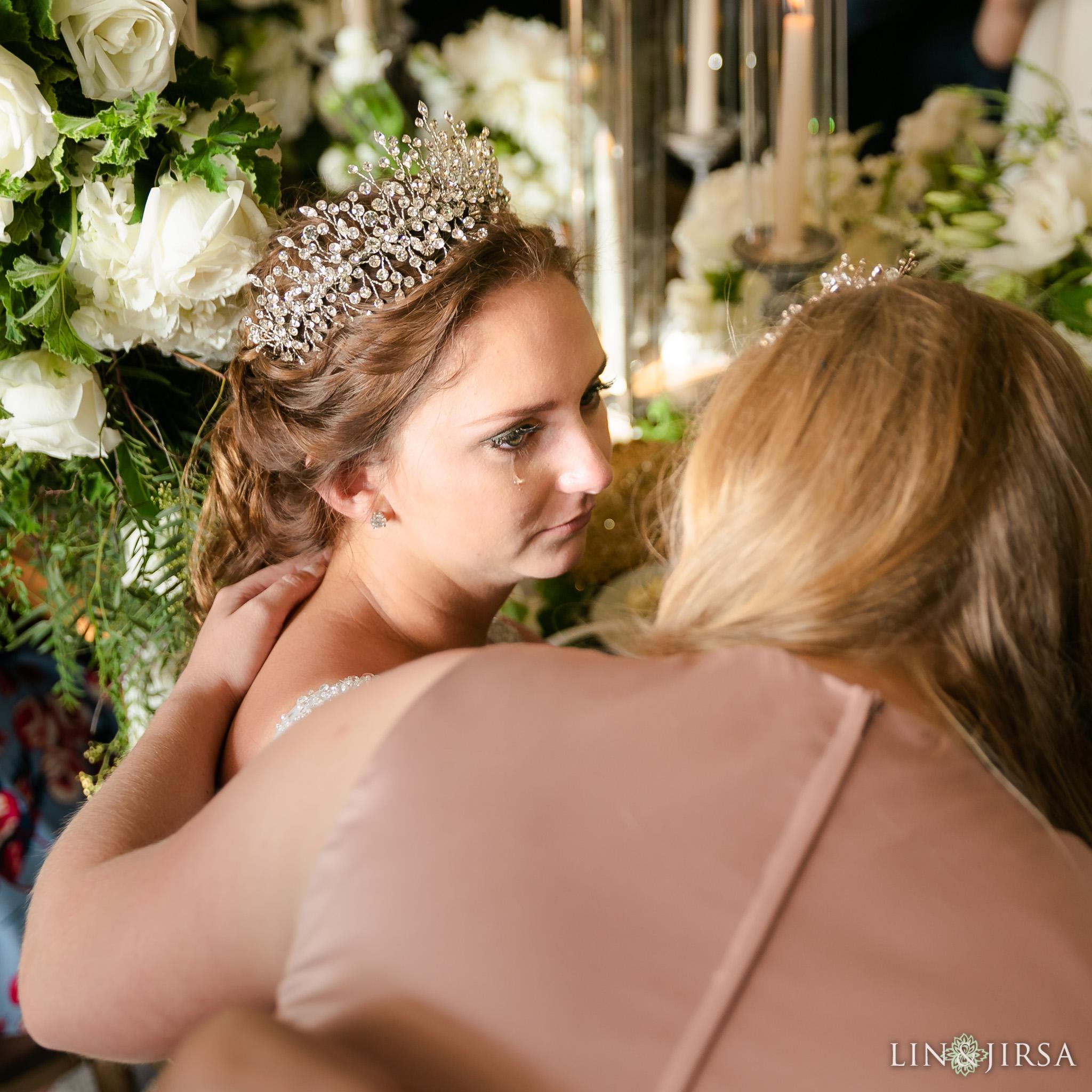 22 Ritz Carlton Laguna Niguel Dana Point Wedding Reception Photography