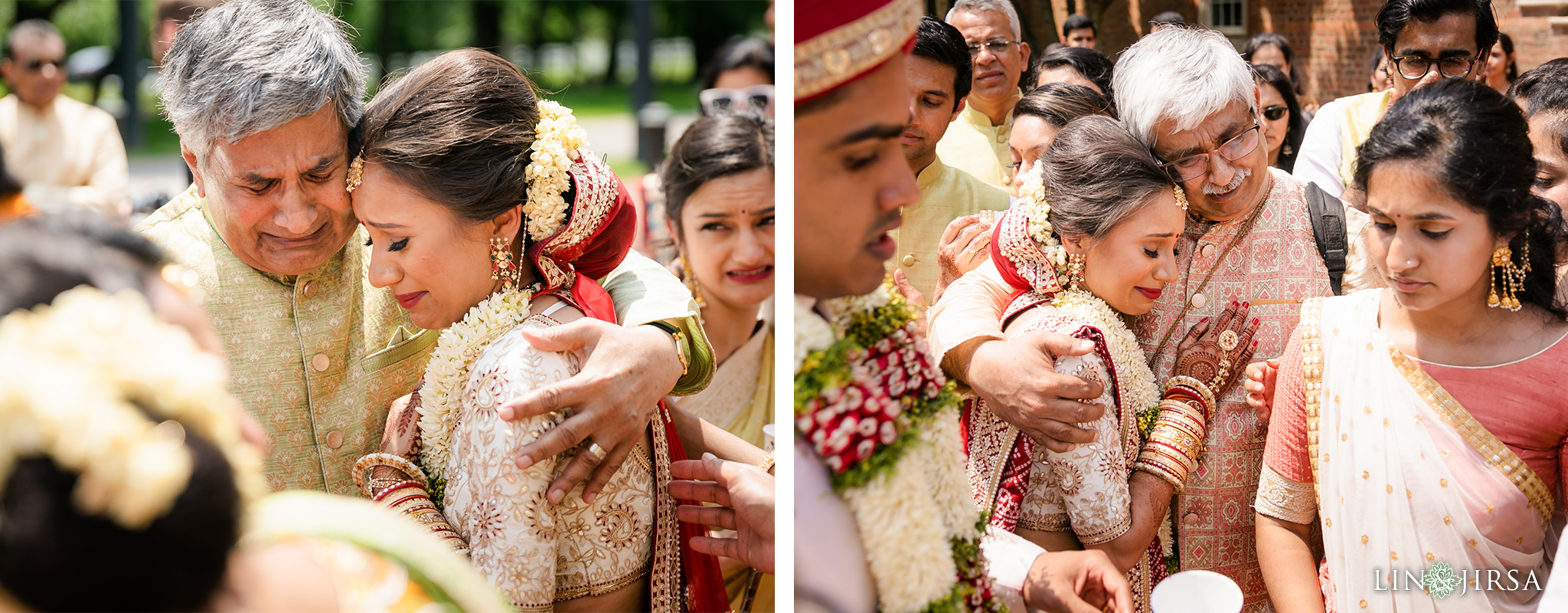 24 New Albany Country Club Ohio Indian Wedding Photography
