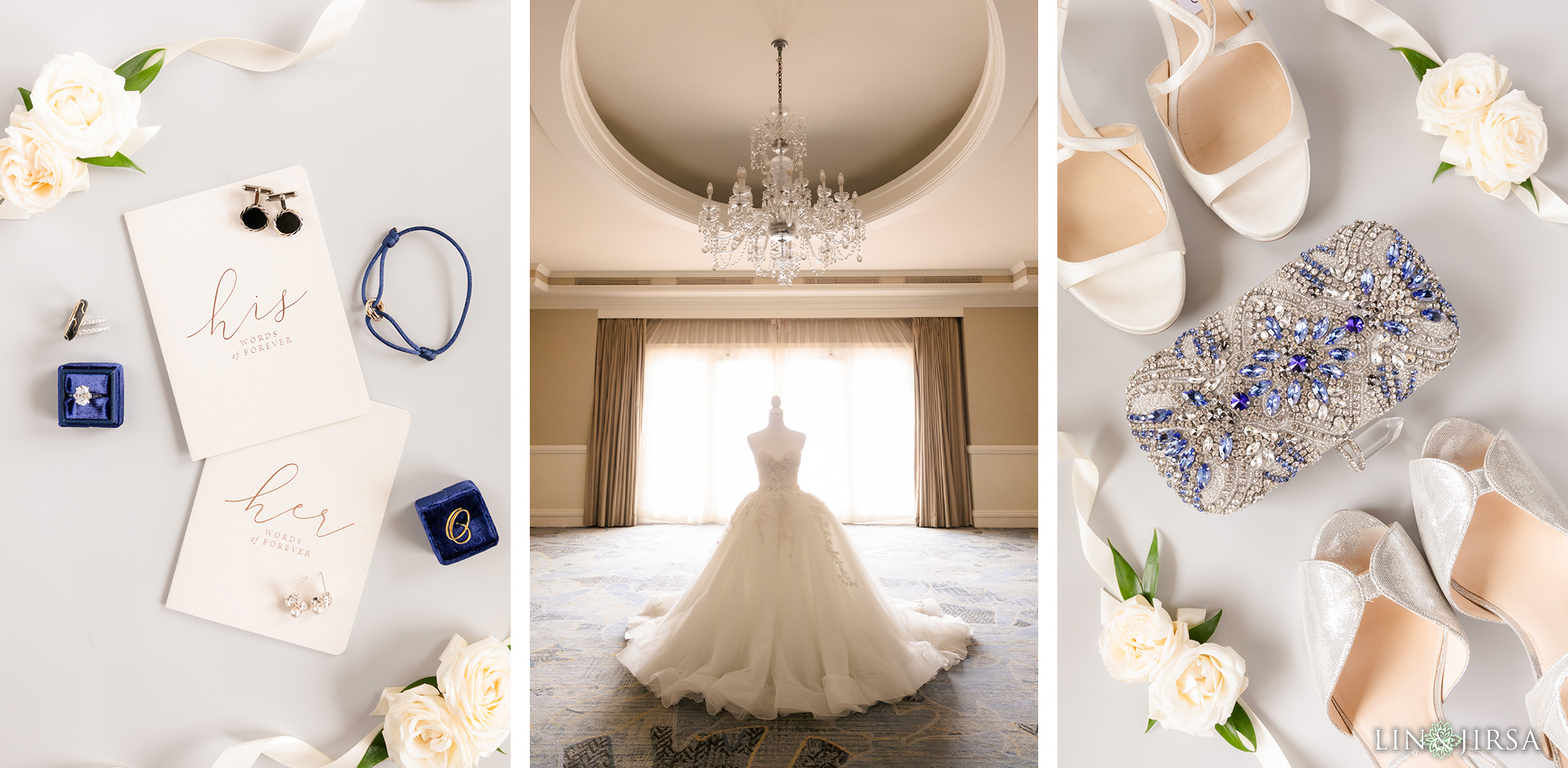 znc Ritz Carlton Laguna Niguel Dana Point Post Wedding Photography