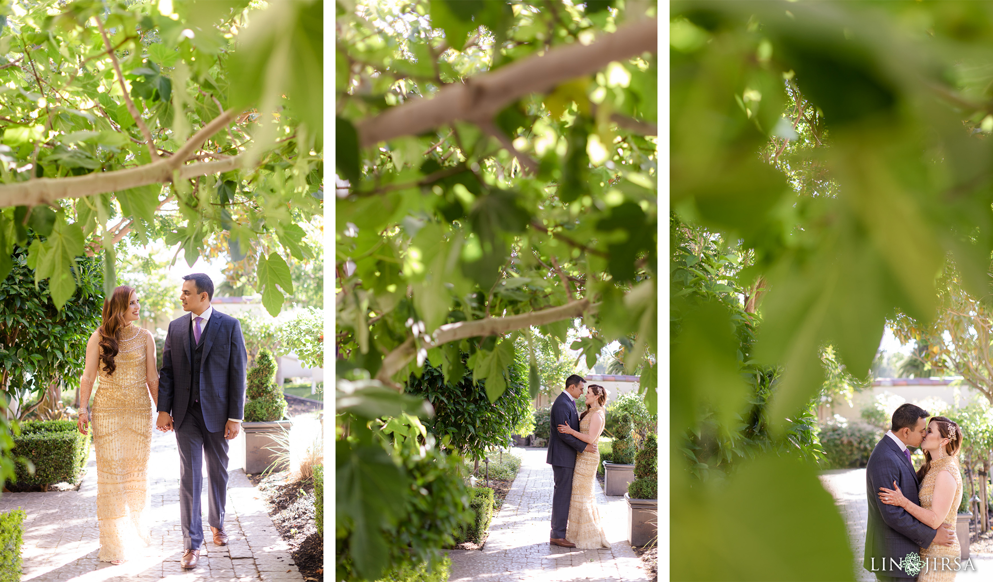 33 Casa Real at Ruby Hill Winery Pleasanton South Asian Wedding Photography