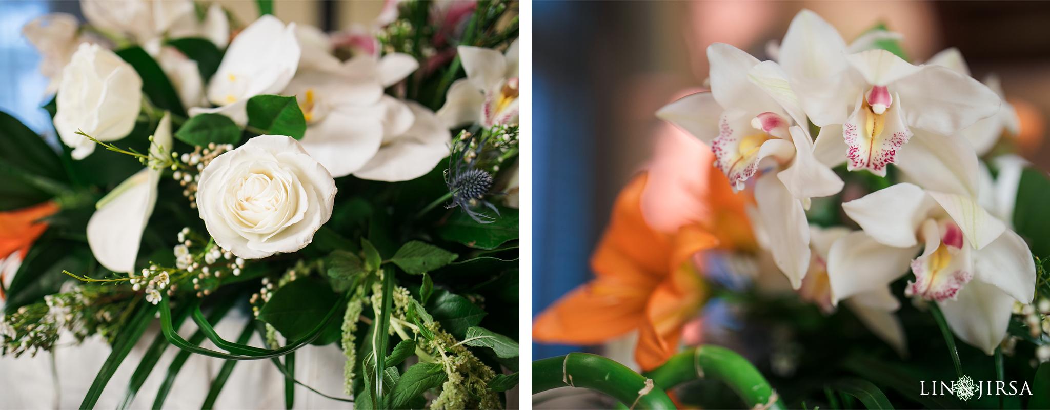 41 Hyatt Regency Huntington Beach Orange County Jewish Wedding Photography