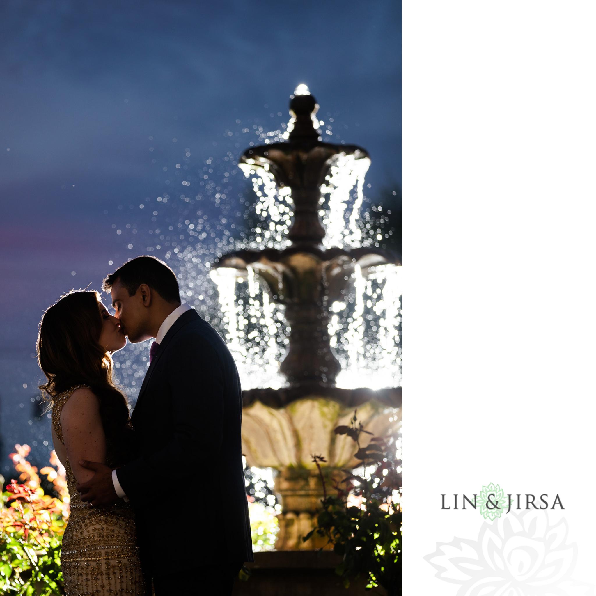 48 Casa Real at Ruby Hill Winery Pleasanton South Asian Wedding Photography