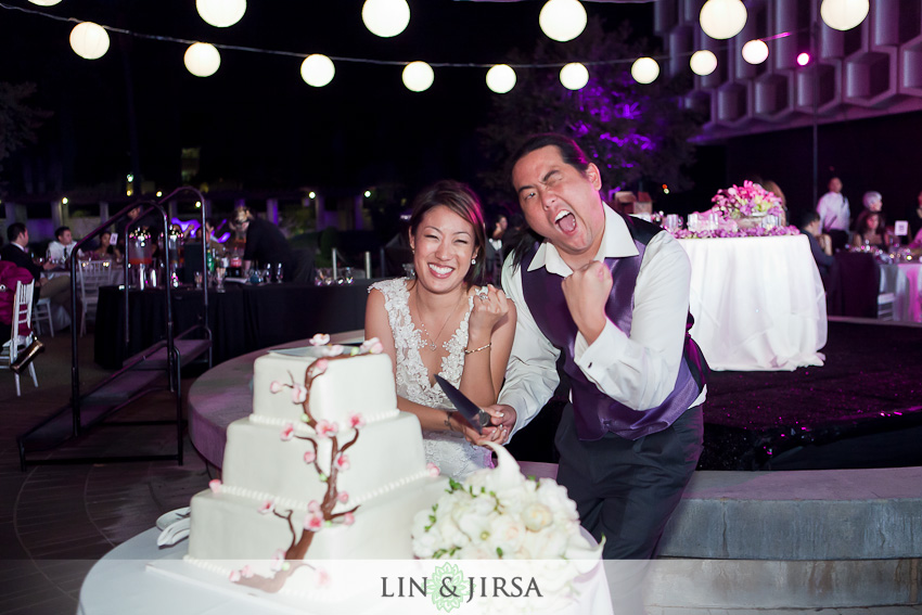 ambassador-campus-pasadena-wedding-photographer