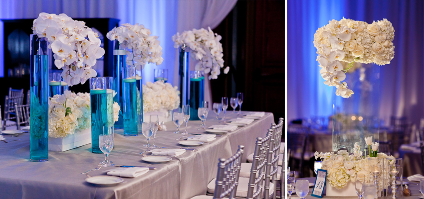 st-regis-monarch-indian-wedding