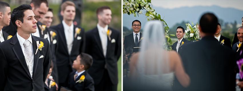 tpc-valencia-wedding-ceremony
