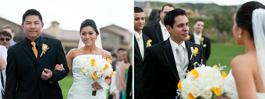 tpc-wedding-ceremony-valencia