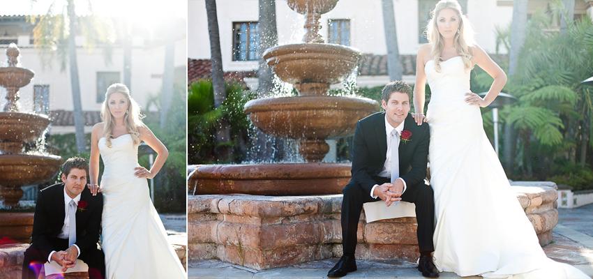 turnip-rose-wedding-bride-groom