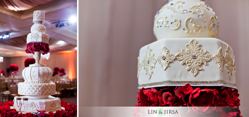 wedding-cake-indian-langham