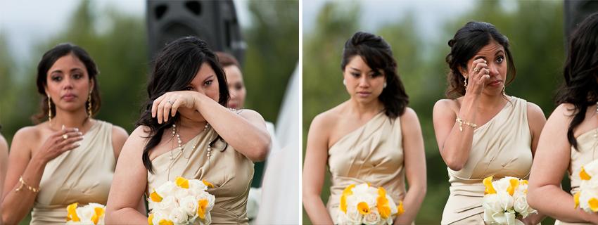 wedding-ceremony-tpc-valencia