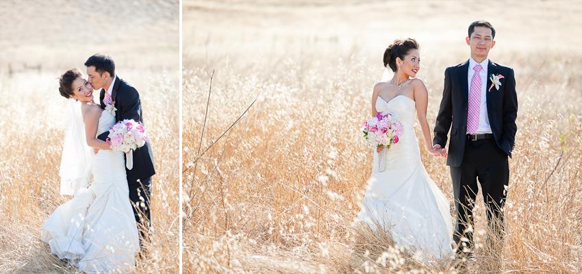 Wedding Photography Orange Countyjpg County Kansas City Photographers Senior For