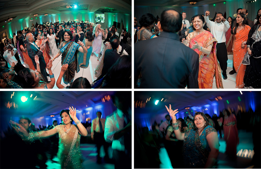 wedding-reception-dancing-st-regis-monarch