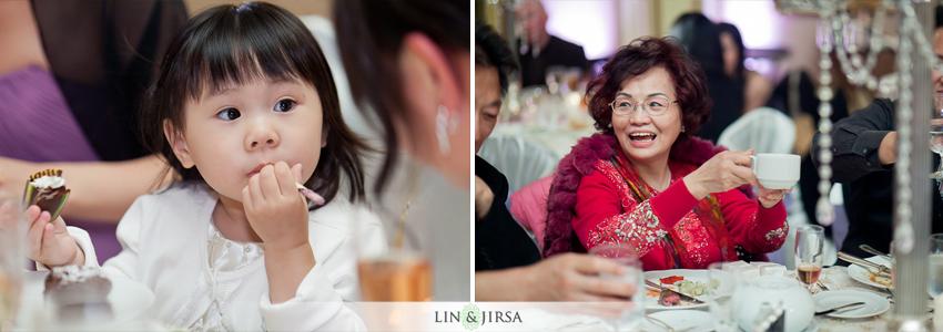 wedding-reception-picture-langham