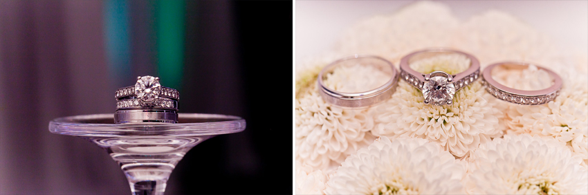 wedding-rings-st-regis-monarch